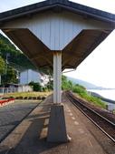 2014日本四國浪漫之旅DAY7內子→大洲→下灘→大阪:P1190655.JPG