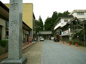 2013日本東北紅葉鐵腿行Day8松島→台灣:P1160168.jpg