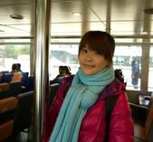 2013日本東北紅葉鐵腿行Day8松島→台灣:P1160173.jpg