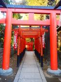 2013.12月東京生日之旅DAY1:P1160809.JPG
