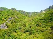 2014日本四國浪漫之旅day2高松→小豆島:P1170877.JPG