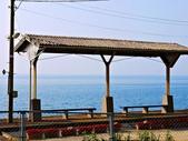 2014日本四國浪漫之旅DAY7內子→大洲→下灘→大阪:P1190596.JPG