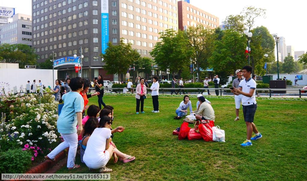 2014夏‧北海道家族之旅DAY1台灣→札幌:P1190752.JPG