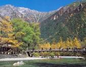 2012日本中部北陸自由行-行前準備:1221129882.jpg