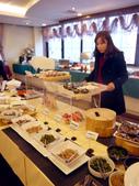 2013日本東北紅葉鐵腿行Day2 奧入瀨溪→十和田湖:P1120571.JPG