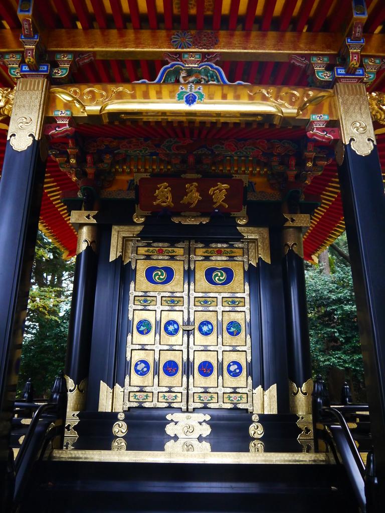 2013日本東北紅葉鐵腿行Day8松島→台灣:P1160493.JPG