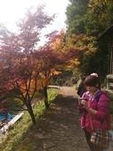 2013日本東北紅葉鐵腿行_手機上傳:1383643582063.jpg