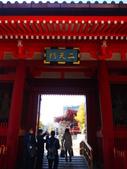 2013.12月東京生日之旅DAY1:P1160680.JPG