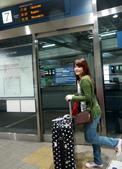 2012日本中部北陸自由行DAY1-台灣→名古屋→高山:1636846764.jpg