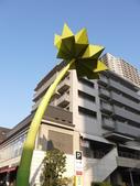 2013東京生日之旅DAY3 外苑→明治神宮→代官山→自由之丘:P1170655.JPG