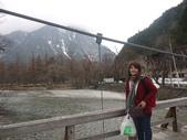 2012日本中部自助行DAY5-上高地→名古屋:1393464861.jpg