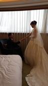 20141017阿姐出嫁啦:20141017_143202.jpg