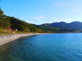 2013日本東北紅葉鐵腿行Day3田澤湖→乳頭溫泉鄉:P1130536.JPG