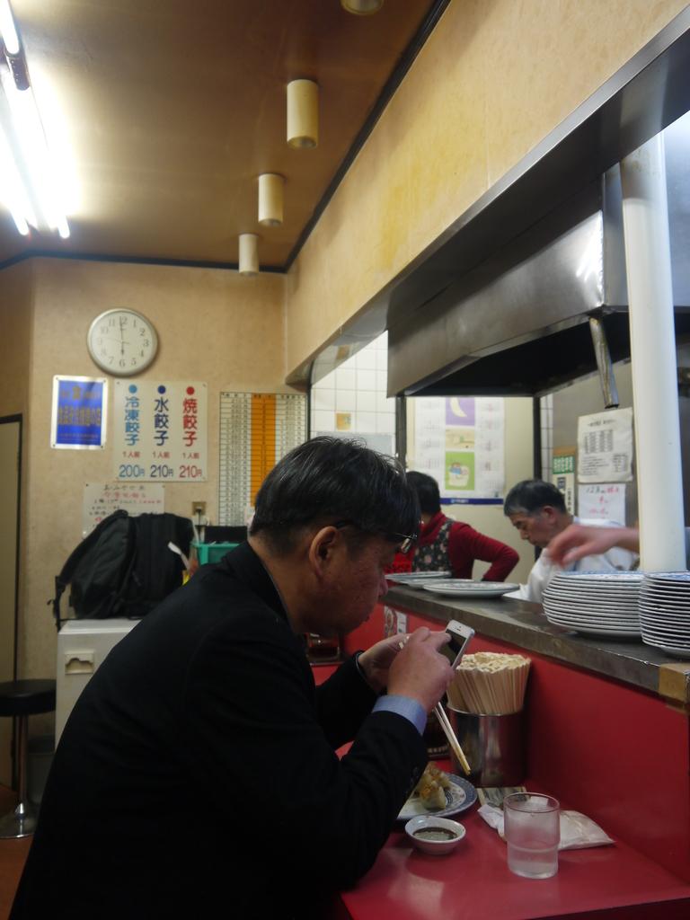2013東京生日之旅DAY2 日光→宇都宮:P1170310.JPG