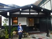 2013日本東北紅葉鐵腿行Day4角館:P1130942.JPG