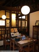 2014日本四國浪漫之旅DAY7內子→大洲→下灘→大阪:P1190181.JPG