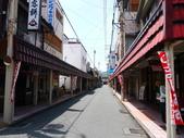 2014日本四國浪漫之旅DAY7內子→大洲→下灘→大阪:P1190371.JPG