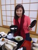 2013日本東北紅葉鐵腿行Day3田澤湖→乳頭溫泉鄉:P1130862.JPG
