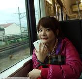 2013日本東北紅葉鐵腿行Day6山寺→鳴子溫泉鄉:P1150005.JPG