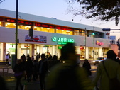 2013.12月東京生日之旅DAY1:P1160827.JPG