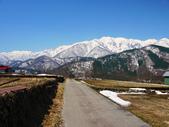 2012日本中部北陸自由行DAY3-合掌村→金澤:1656020576.jpg