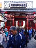 2013.12月東京生日之旅DAY1:P1160770.JPG