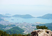 2014日本四國浪漫之旅day2高松→小豆島:P1170920.JPG
