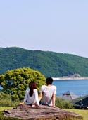 2014日本四國浪漫之旅day2高松→小豆島:P1180009.JPG