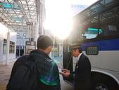 2013日本東北紅葉鐵腿行Day2 奧入瀨溪→十和田湖:P1120589.JPG