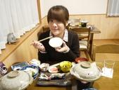 2013日本東北紅葉鐵腿行Day2 奧入瀨溪→十和田湖:P1130192.JPG