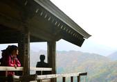 2013日本東北紅葉鐵腿行Day6山寺→鳴子溫泉鄉:P1150274.JPG