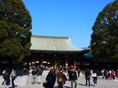 2013東京生日之旅DAY3 外苑→明治神宮→代官山→自由之丘:P1170510.JPG