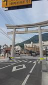 2014初夏日本四國浪漫之旅day3金刀比羅宮→高知:20140518_093549.jpg