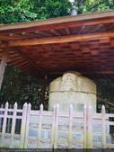 2014日本四國浪漫之旅DAY6松山城→道後溫泉周邊:P1180958.JPG