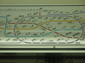 2012日本中部自助行DAY6-名古屋→台灣:1613056580.jpg