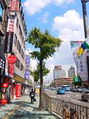 2012韓國雙城單身自助DAY4-首爾、南大門、明洞:1503787322.jpg