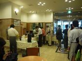 2012日本中部自助行DAY5-上高地→名古屋:1393464812.jpg