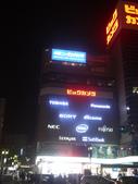 2012日本中部自助行DAY5-上高地→名古屋:1393464894.jpg