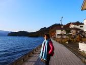 2013日本東北紅葉鐵腿行Day2 奧入瀨溪→十和田湖:P1130072.JPG