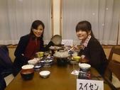 2013日本東北紅葉鐵腿行_手機上傳:1383710887636.jpg
