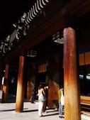 2013東京生日之旅DAY3 外苑→明治神宮→代官山→自由之丘:P1170495.JPG
