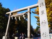 2013.12月東京生日之旅DAY1:P1160683.JPG