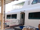 2014日本四國浪漫之旅day2高松→小豆島:P1170814.JPG
