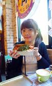 2011韓國6日斷腿買翻行DAY2:1474392374.jpg