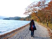 2013日本東北紅葉鐵腿行Day2 奧入瀨溪→十和田湖:P1130103.JPG