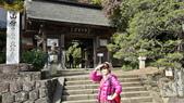2013日本東北紅葉鐵腿行_手機上傳:20131105_113012_Richtone(HDR).jpg