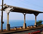 2014日本四國浪漫之旅DAY7內子→大洲→下灘→大阪:P1190599.JPG