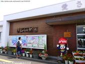 2014夏‧北海道家族之旅DAY2富良野→富田農場:P1190820.JPG