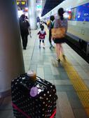 2012韓國雙城單身自助DAY4-首爾、南大門、明洞:1503787309.jpg