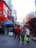 2012韓國雙城單身自助DAY4-首爾、南大門、明洞:1503787327.jpg
